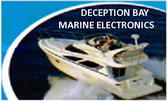 D Bay Marine Electronics